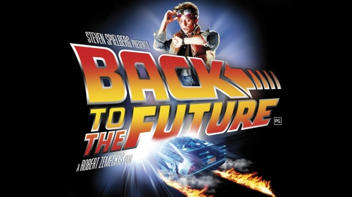 images5.fanpop.com_back-to-the-future-29447185-1366-768