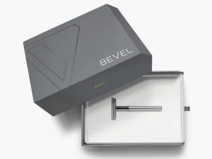 Bevel1